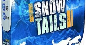 Snow Tails Box