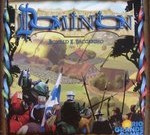 Dominion Box Art