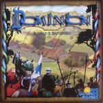 Board Game Quest - Dominion Review image