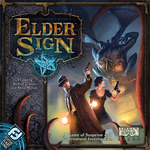 Elder Sign Box Cover