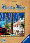 Puerto Rico Box Cover