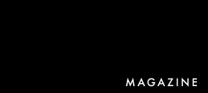 Gygax Magazine Logo