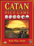 Catan: The Dice Game
