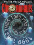 Chrononauts Game