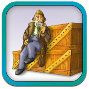 LeHavre-iOS