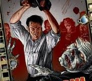 Zombies!!!-Board-Game-Cover