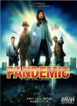 Pandemic Box Cover