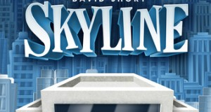 Skyline Box Cover