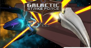 KSotW-Galactic-String-Force