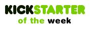 KSotW-Logo