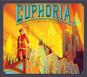Euphoria-Box-Cover