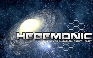Hedgemonic Box Cover