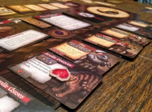 Mice and Mystics Final Thoughts