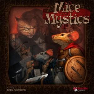 Mice and Mystics Box Cover