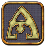 Agricola Icon