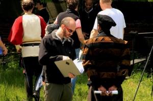 Doug Morse Director