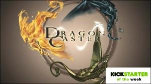 KSotW-Dragon-Caster