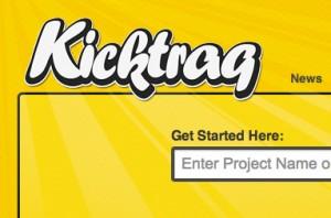 Kicktraq