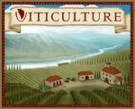 Viticulture Box Cover