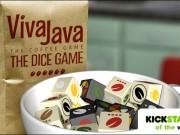 Viva Java Dice