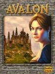 Resistance Avalon Box