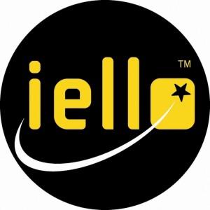 Iello Logo