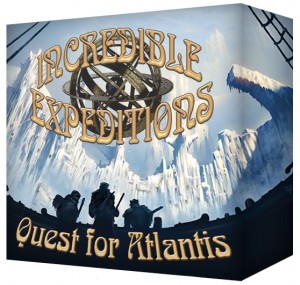 Incredible-Expeditions-box