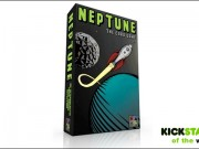 Kickstarter of the Week Neptune