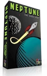 Neptune Box