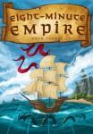Eight Minute Empire Box