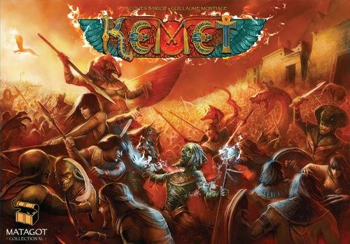 Top Ten Entry Level War Games | Board Game Quest