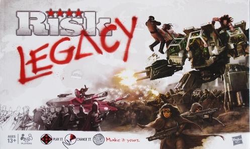 Top Ten Entry Level War Games   Board Game Quest