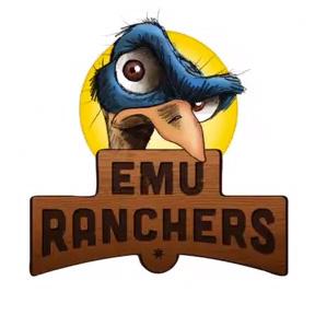 Emu Rancher
