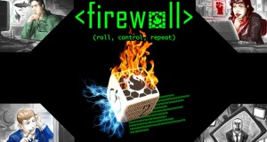 Firewall Feature