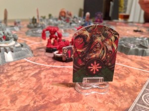 Horus Heresy Final Thoughts