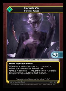 Novus-Card