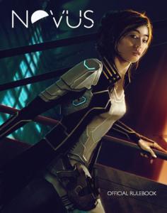 Novus-Rules