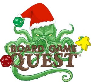 BGQ-Logo-Santa