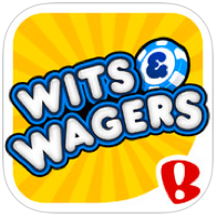 Wits-And-Wagers-App