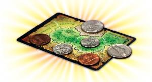 Coin Age