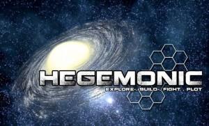 Hegemonic Box