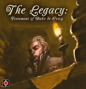 legacy_the_testament_of_duke_de_crecy_1