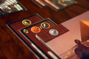 7 Wonders Resources