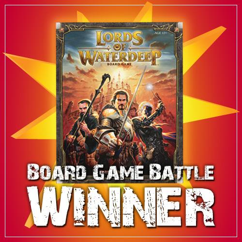 BGB-Winner