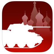 Drive on Moscow Logo