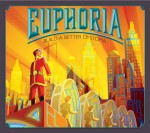 Euphoria Game Box