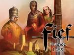 Fief Box