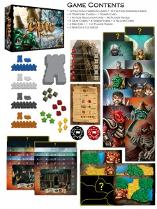 Tiny-Epic-Kingdoms-Content
