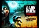 Dark Darker Darkest Box
