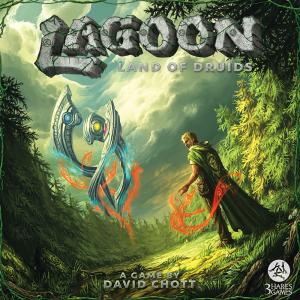 Lagoon-Kickstarter